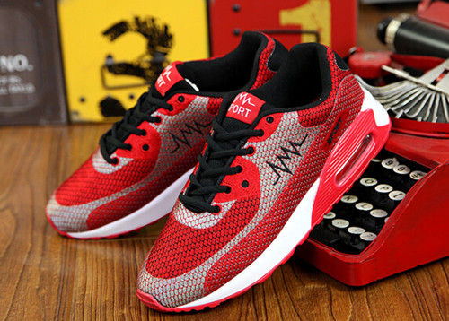 nike chaussures discount sortie - Vente en Gros air max 90 chaussures d\u0026#39;Excellente Qualit�� de ...