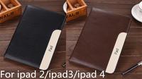 Чехол для планшета 360 apple ipad ipad2/3 ipad4 ipad5