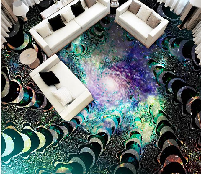 tapete universum werbeaktion shop f r werbeaktion tapete universum bei. Black Bedroom Furniture Sets. Home Design Ideas