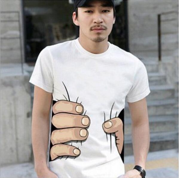 2015 году летом стиль мужской одежды