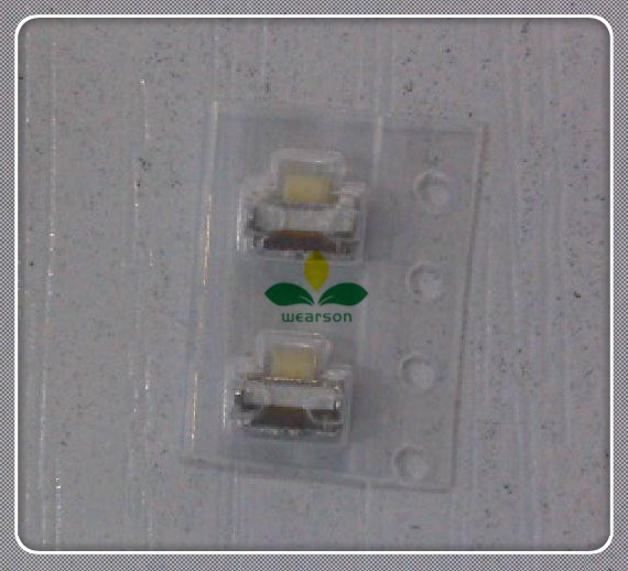 Original New Side button Power button key for Coolpad most models Free shipping with tracking number (1)