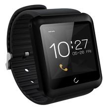 Symrun 2016 Original smart watch U11 1.59″ LCD Support SIM For Apple & Android Smart Phone smartwatch U11