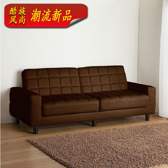 sofa bed outlet bennett futon sofa bed espresso american
