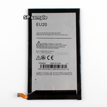 100% Original Replacement Battery For motorola EU20 Droid Ultra XT1080 2130mAh