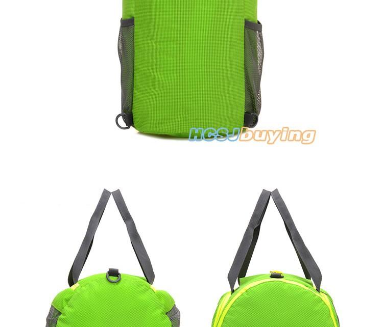 Бренд унисекс Диагональ мешок мода женщины Сумка Марка мужчины сумка сумки для девочек-подростков мужчины женщины портативный сумки на ремне сумки