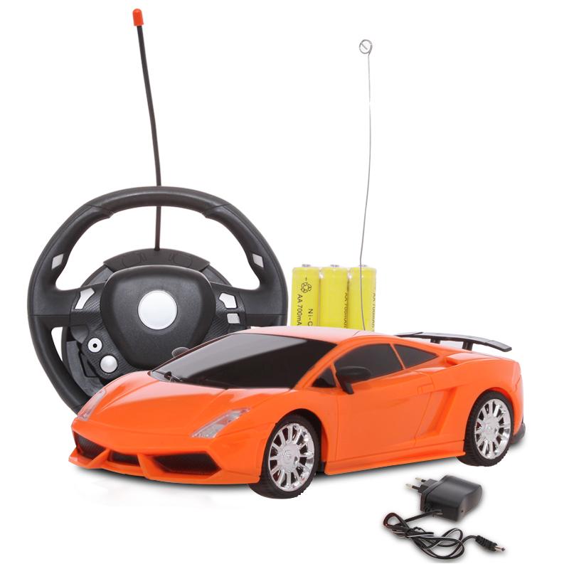 volant voiture jouet achetez des lots petit prix volant. Black Bedroom Furniture Sets. Home Design Ideas