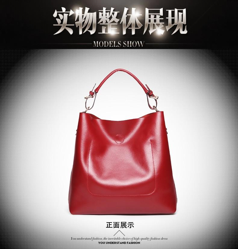 handbags31 (31)