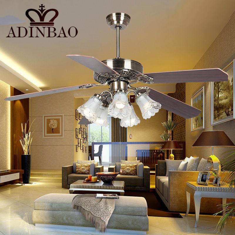 ceiling fans sale