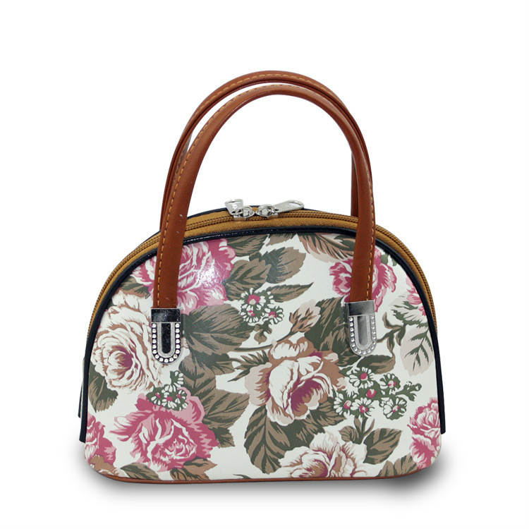 2016 new classic woman bag woman purse for key mobile phone manufacturers free shipping(China (Mainland))