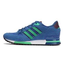 Original Adidas Originals ZX 750 men Skateboarding Shoes Low help sneakers - Top Sports Flagship Store store