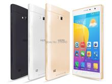 Yuandao Vido M87 Otce core 7 inches 1920x1200 Unicom 3G WCDMA Entertainment Tablet PC Mobile Phone