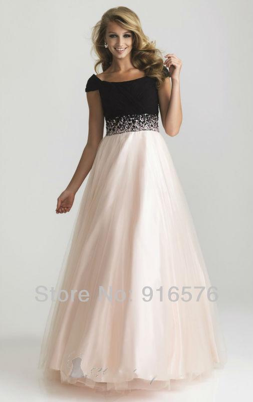 Plus size bridesmaid dresses one