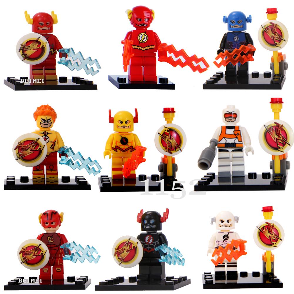 Lego Marvel Toys : Popular lego marvel toys buy cheap lots