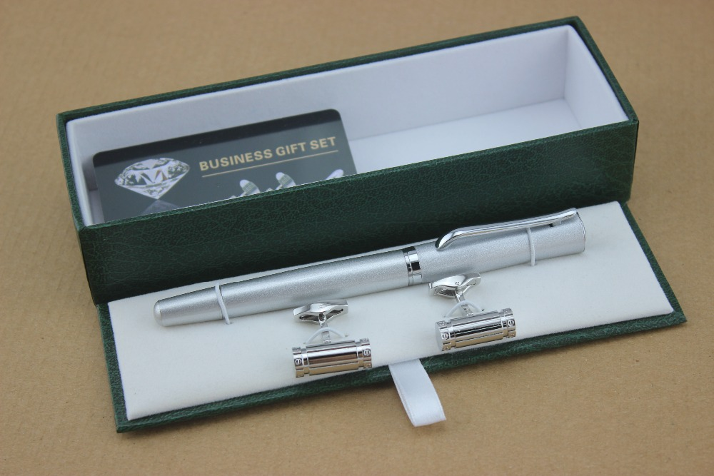leather pen box promotionshop for promotional leather pen