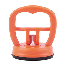 High Quality Dent Puller Bodywork Panel Moms Assistant House Remover Carry Tools Car Suction Cup Pad Glass Lifter