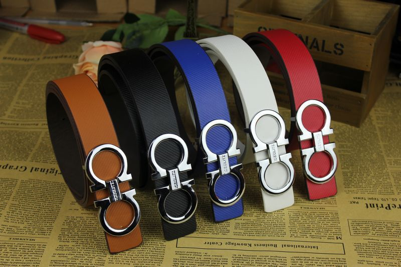 Best Designer Belt Brand