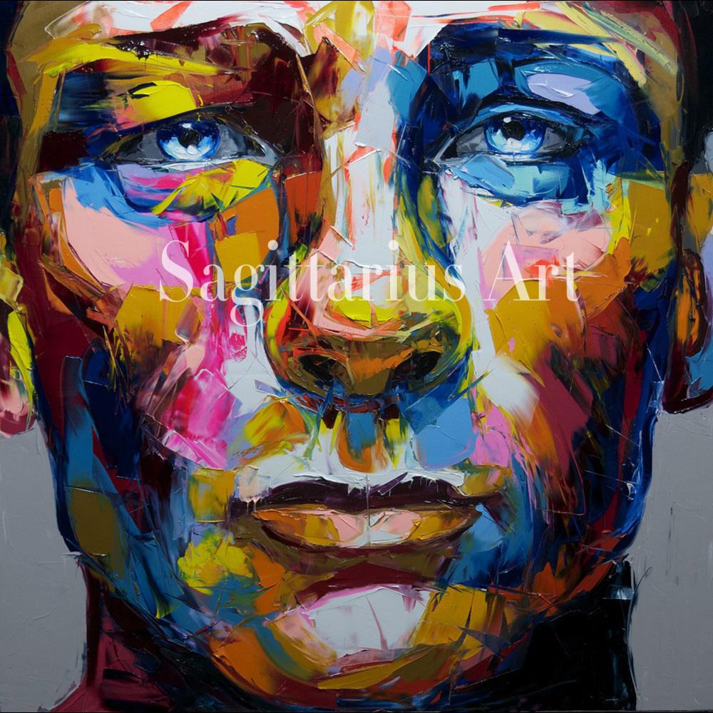 Acquista all'ingrosso Online Pittura murale designs per camera da ...