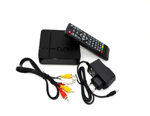 wholesale usb dvb t receiver