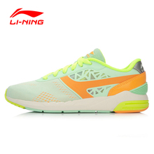 Buy Li-Ning Original Shoes Women's Classic Glory 92 Walking Shoes Breathable Sports Shoes Life Sneakers Leisure Sports Shoes ALCL024 for $44.00 in AliExpress store
