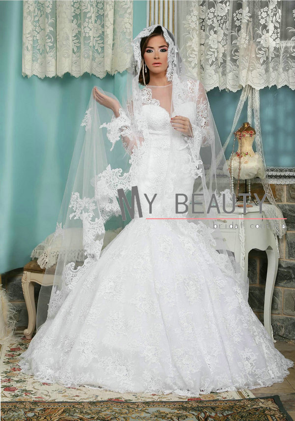 Wedding dresses: wedding dress dubai