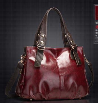 Designer purses Women Hot sell 2014 Women and handbags High Quality women messenger bag Vintage crossbody bag Q9<br><br>Aliexpress