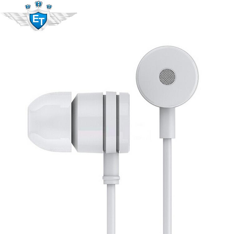 Наушники для мобильных телефонов Xiaomi Xiaomi mi 3 MI3 3 M2A M2S Hongmi Xiaomi piston earphone зарядное устройство xiaomi 20800mah xiaomi m2 m2a m2s 3 00