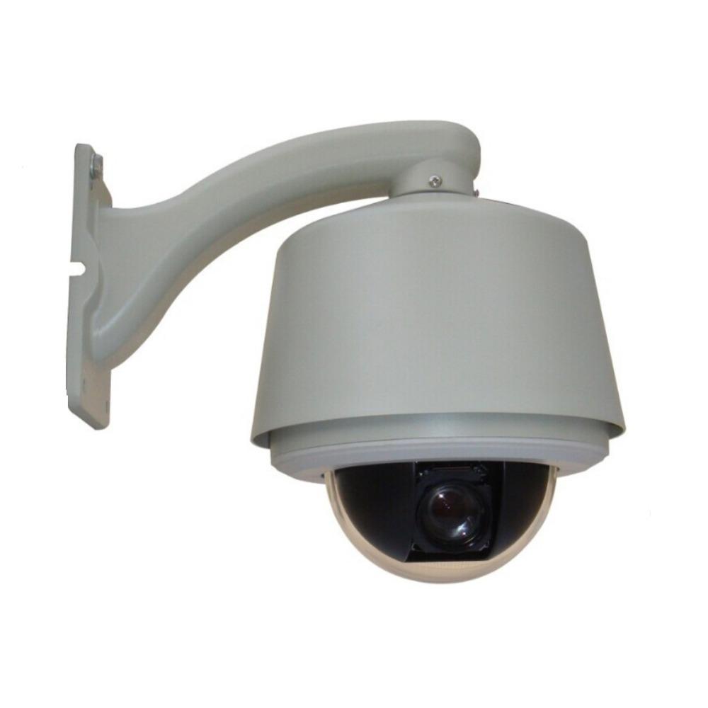 waterproof new astral calss ip speed dome camera 960P camera Low illumination IP high speed dome camera cctv IP CAMERA outdoor(China (Mainland))