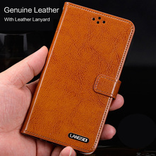 LANGSIDI Genuine Leather Case Oneplus 3t case A3010 Card Slot Stand Protective Magnetic Flip Cover - Huangjun 3C Store store