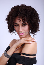 Factory price Hair style nubian twist black or other the cheapest hair extension(China (Mainland))