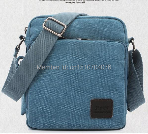 2015 new stylish Messenger bag(China (Mainland))