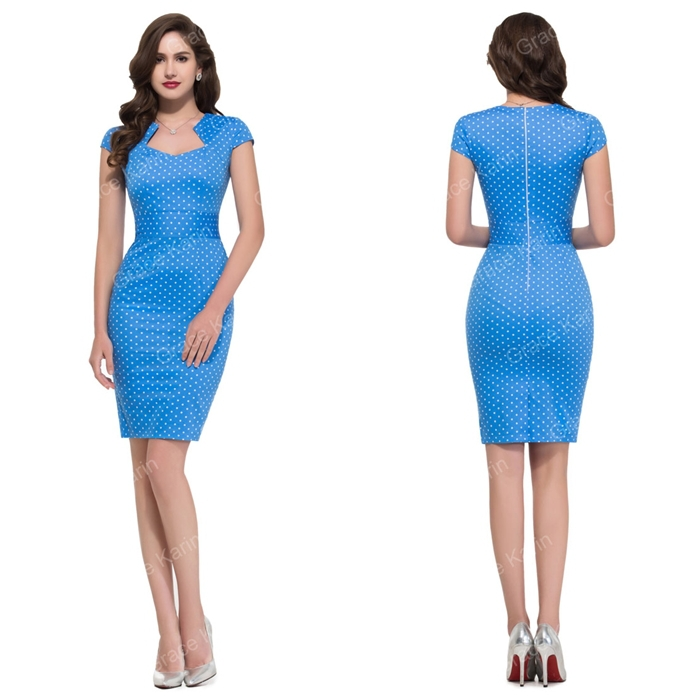 dresses diamond Picture - More Detailed Picture about Ladies ...
