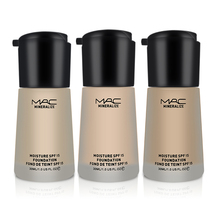 MRC Brand Face Foundation Makeup Base  Liquid Foundation BB Cream Concealer Whitening Moisturizer Oil-control  Maquiagem(China (Mainland))