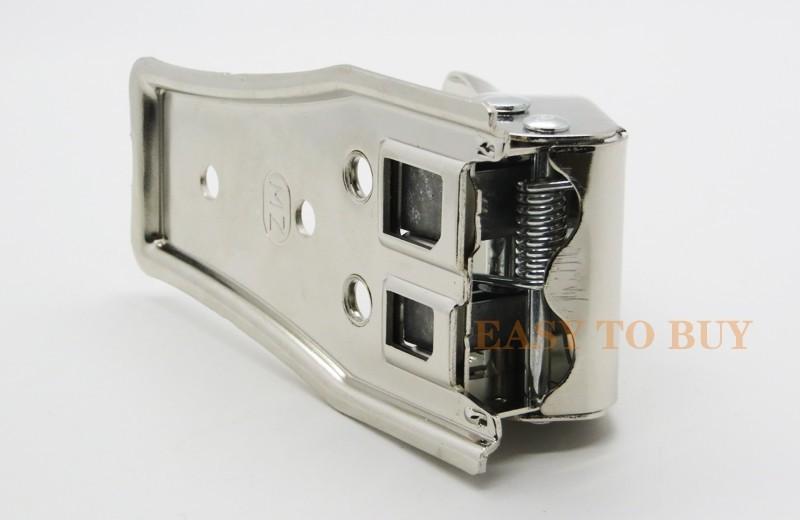 SIM Cutter 8026 141124 (32)