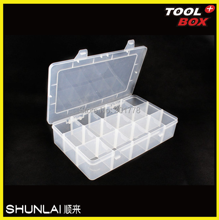 Tool Storage Boxes uk Tool Storage Box With Lids