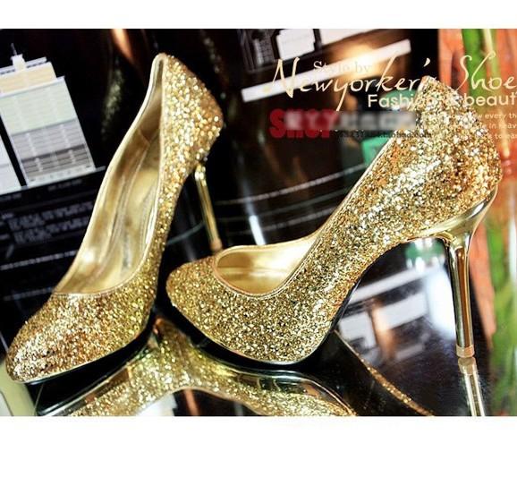 Sexy dress shoes wedding sexy high heel pointed head pumps shoes sexy high heel pumps lady fashion shoes women club shoes R104-1<br><br>Aliexpress