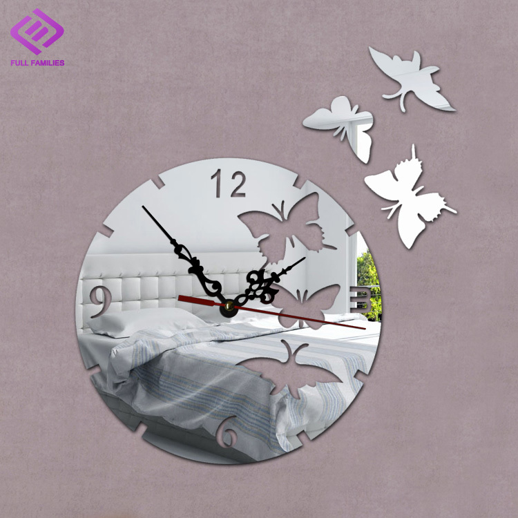 Orologi da parete moderni prezzi moderno faidate orologio for Thun orologio da parete prezzi