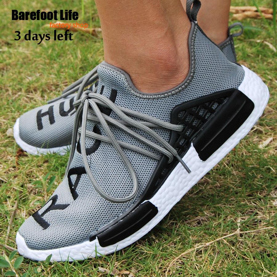 Barefoot life bg8