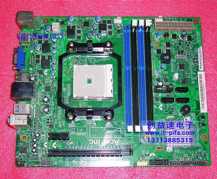 Acer Daa75l-aparker  U0414 U0440 U0430 U0439 U0432 U0435 U0440 U0430
