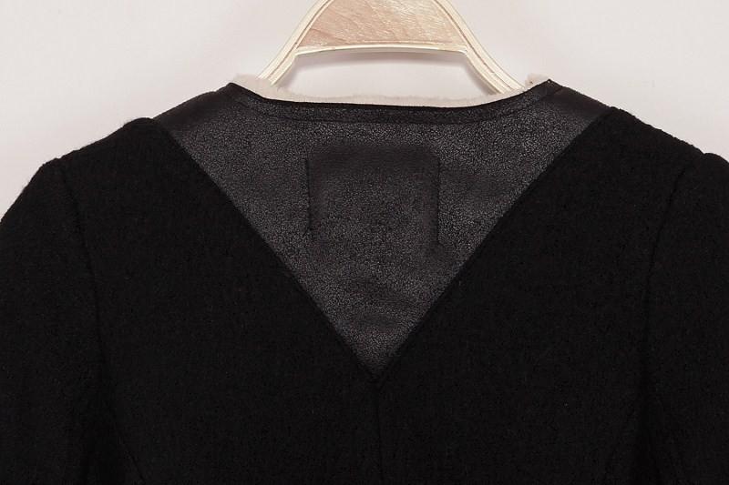 suede jacket (18)