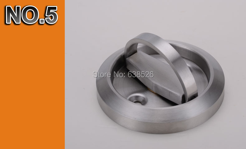 recessed cabinet handles sale 2