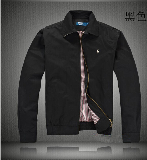 2015 Casual men Jacket Cotton Stand Collar Jacket Coat outwear Waterproof Sport Coat veste homme jaqueta moleton masculina(China (Mainland))