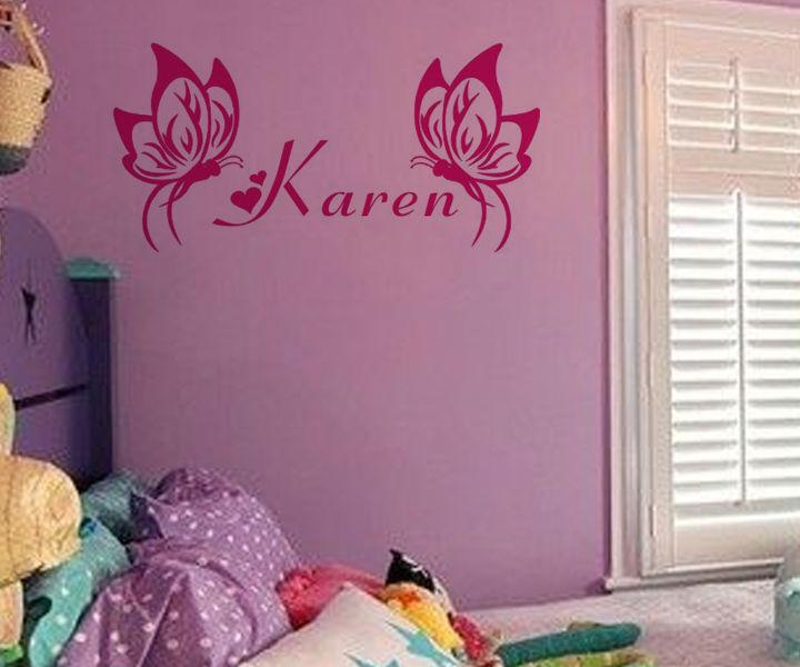 Compra decoraciones baratas de la mariposa online al por for Pegatinas pared baratas