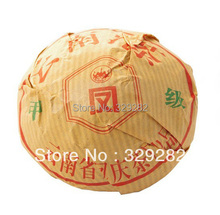 More than 20yeas Super Yunnan puer tea,Has the collection value,very old Puerh,100g Raw Tuocha Tea +Secret Gift+Free shipping