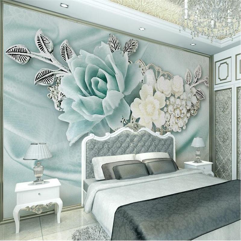 commentaires menthe vert papier peint faire des achats en ligne commentaires menthe vert. Black Bedroom Furniture Sets. Home Design Ideas