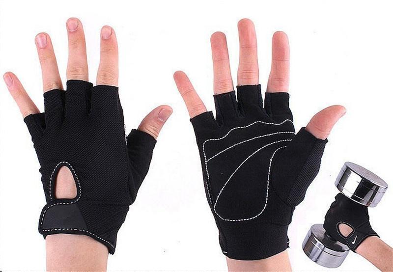 Перчатки из Китая