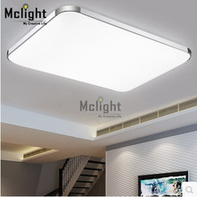 Free Shipping Acrylic Ceiling Lights LED Modern Retro Kids Kitchen Living Room Bedroom LED Apple Lamps Recessed Lights(China (Mainland))