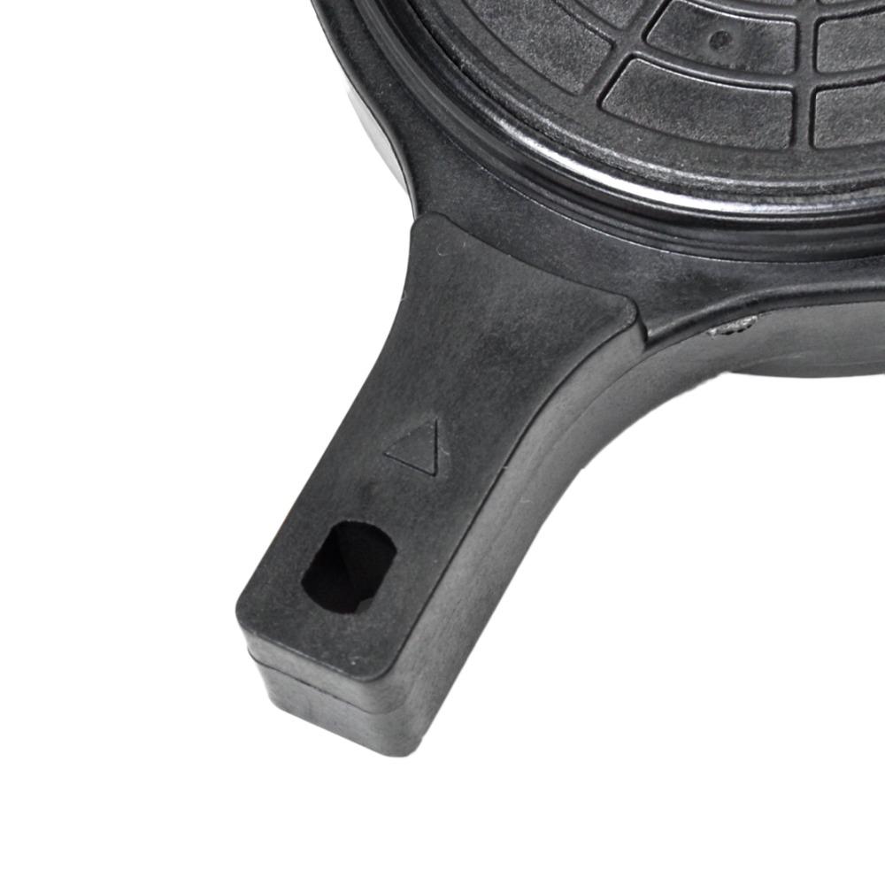 2005 Suzuki Forenza Transmission: Aliexpress.com : Buy High Quality New Black 37720 86Z01