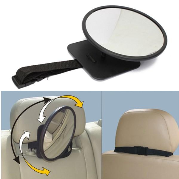 Автомобильные держатели и подставки Brand New 360