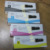 4 x Compatible for Xerox Phaser 6140 6140N color toner cartridge for 106R01480/1477/1478/1479, 106R01484/1481/1482/1483