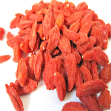 New Original Dried Goji Berries 400g Organic Medlar For Weight Loss Lycium Chinese Barbarum